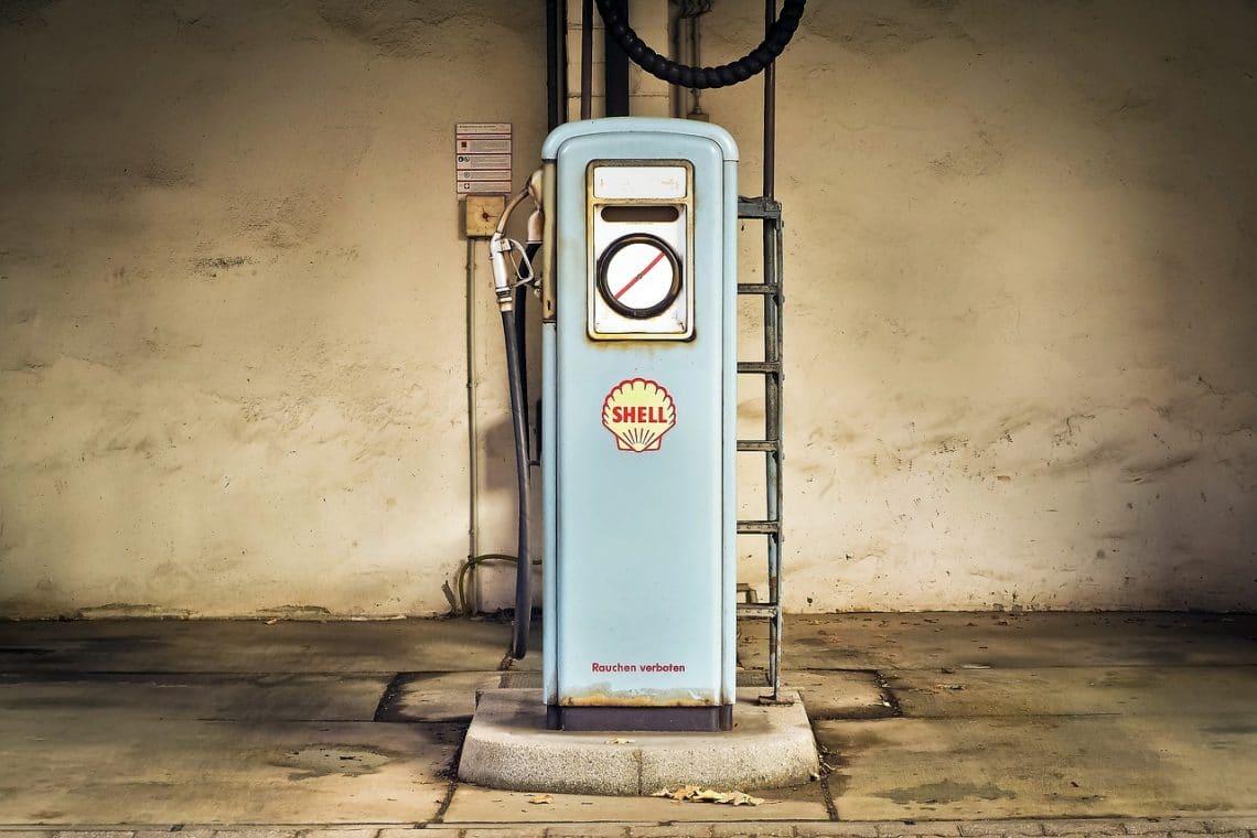 la consommation litre pour 100 km